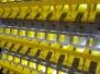 Первый в Украине шкаф MATRIX - Tool Port