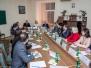 Визит Посла Республики Корея в Украину