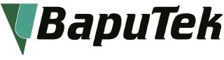 varitec-logo-2016