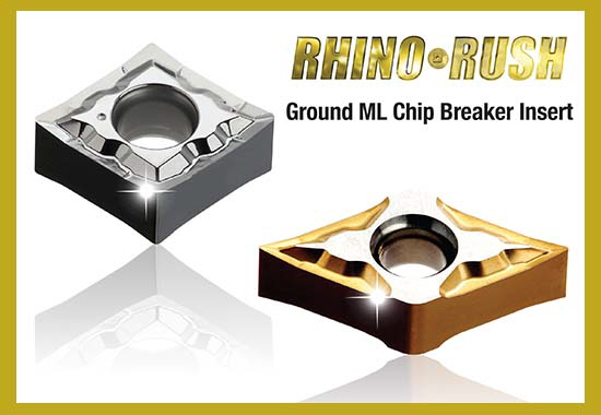 RR-ML-Chip-Breaker-MID-SM-1_1