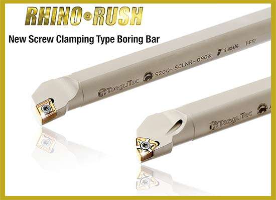 RR-New-Screw-Clamping-Type-Boring-Bar-MID-SM-A-1_1
