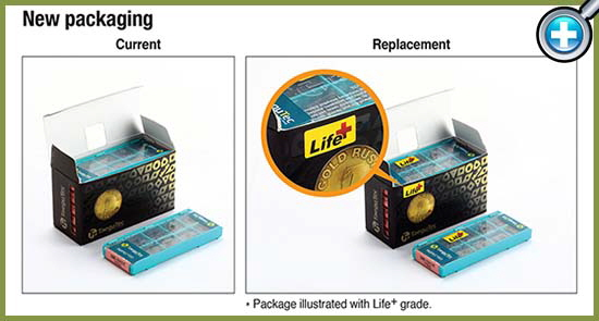 TT7015-Life--packaging-MID-SM-1_1