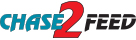 chase2feed_2D_logo