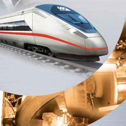 main_railway
