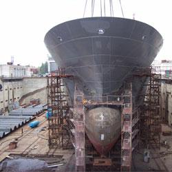 main_ship