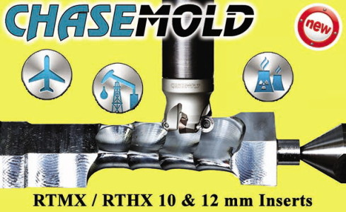 ChaseMold-RTMHX-Machining-A-TOP-1