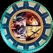 circle (11)
