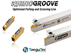 RhinoGroove_mini