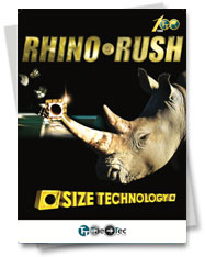 RhinoRush-2016-th