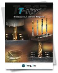 t-tap-th
