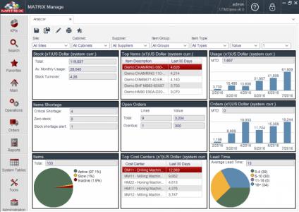 Manage_KPIs-768x543