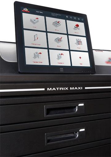 cab-gallary-MAX-003