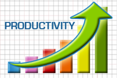 manageSoftware-productivity-05