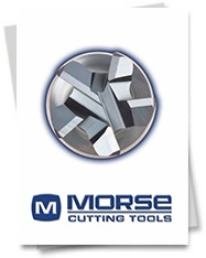 morsecuttingtools