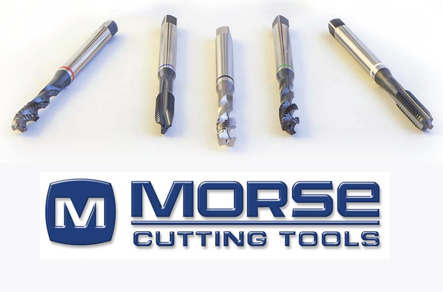 Morse_5