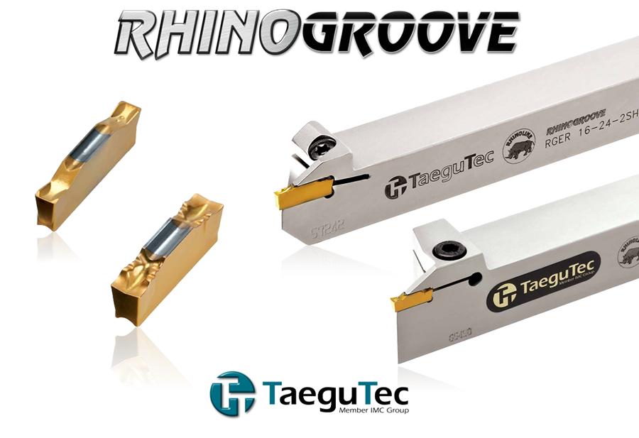 RhinoGroove_2
